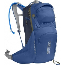 Fourteener 24 100 oz by CamelBak in Solana Beach CA