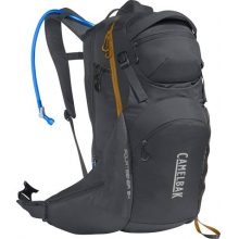 Fourteener 24 100 oz by CamelBak in Iowa City IA