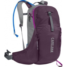 Sequoia 22 100 oz by CamelBak in Grand Junction Co