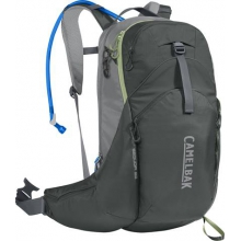 Sequoia 22 100 oz by CamelBak in Concord Ca