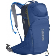 Fourteener 20 100 oz by CamelBak in Iowa City IA