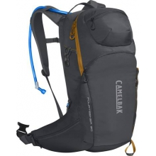 Fourteener 20 100 oz by CamelBak in South Lake Tahoe Ca