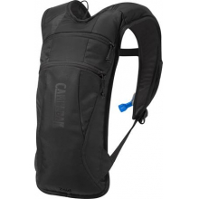 Zoid Hydration Pack by CamelBak in Alamosa CO