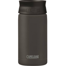 Hot Cap Vacuum Stainless 12oz by CamelBak