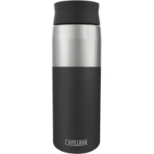 Hot Cap Vacuum Stainless 20oz by CamelBak in Highlands Ranch Co