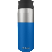 Hot Cap Vacuum Stainless 20oz by CamelBak in Davis Ca