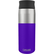 Hot Cap Vacuum Stainless 20 oz by CamelBak in Sioux Falls SD