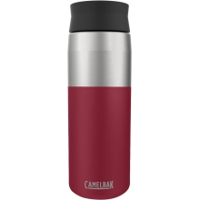 Hot Cap Vacuum Stainless 20oz by CamelBak in Golden Co