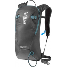 Powderhound 12 Hydration Pack by CamelBak in Alamosa CO