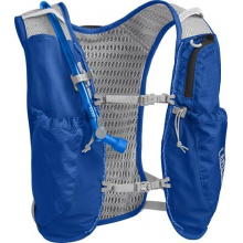 Circuit Vest 50oz by CamelBak
