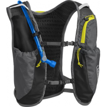Circuit Vest 50oz by CamelBak in Alamosa CO