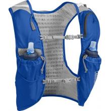 Ultra Pro Vest 34oz by CamelBak