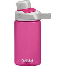 Chute Mag .4L by CamelBak