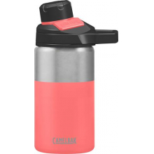 Chute Mag Vacuum Stainless 12oz by CamelBak in Winsted Ct