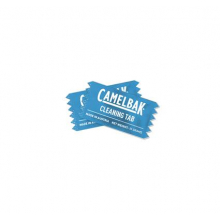 Cleaning Tablets - 8pk by CamelBak