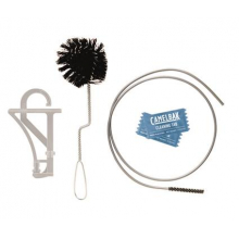 Crux Cleaning Kit by CamelBak