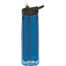 eddy+ .6L Insulated by CamelBak