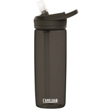 eddy+ .6L by CamelBak in Walnut Creek Ca