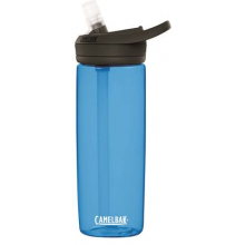 eddy+ .6L by CamelBak in Cranbrook BC