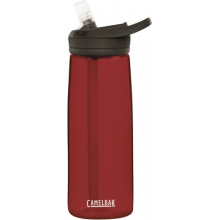 eddy+ .75L by CamelBak in Blacksburg VA