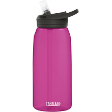 eddy+ 1L by CamelBak in Pasadena Ca