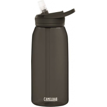eddy+ 1L by CamelBak in Alamosa CO