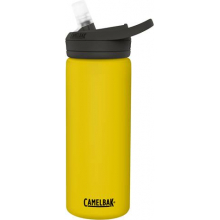 eddy+ Vacuum Stainless 20oz by CamelBak