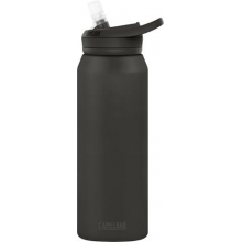 eddy+ Vacuum Stainless 32oz by CamelBak in Alamosa CO
