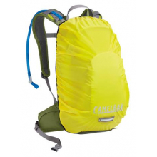 Pack Raincover S/M Yellow