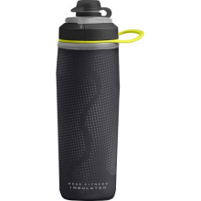 Peak Fitness Chill 17oz by CamelBak in Durango Co