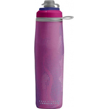 Peak Fitness Chill 25oz by CamelBak