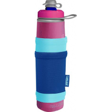 Peak Fitness Chill 25oz Essentials Pocket by CamelBak