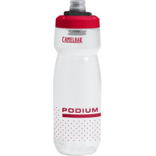 Podium 24oz by CamelBak