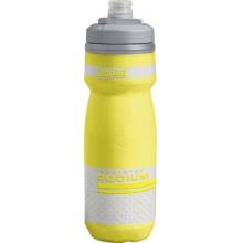 Podium Chill 21oz by CamelBak in Montgomery Al