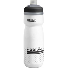 Podium Chill 21oz by CamelBak in Hot Springs Ar