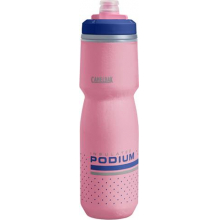 Podium Chill 24oz by CamelBak