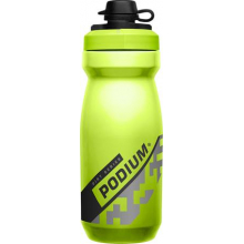 Podium Dirt Series 21oz by CamelBak in Marshfield WI