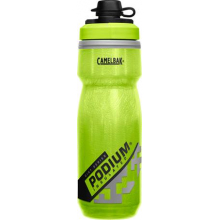 Podium Dirt Series Chill 21oz by CamelBak
