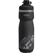 Podium Dirt Series Chill 21oz by CamelBak in San Dimas Ca