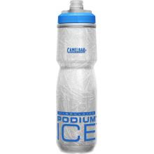 Podium Ice 21oz by CamelBak