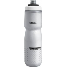 Podium Ice 21oz by CamelBak in Roseville Ca