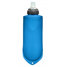 17oz Quick Stow Flask by CamelBak in Marshfield WI