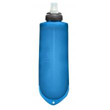 21oz Quick Stow Flask by CamelBak