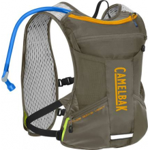 Chase Bike Vest 50 oz by CamelBak in Grand Junction Co