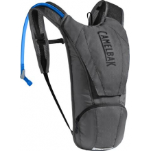 Classic 85 oz by CamelBak in Alamosa CO