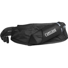 Flash Belt 17oz by CamelBak in Roseville Ca