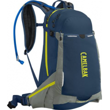 H.A.W.G. LR 20 100oz by CamelBak