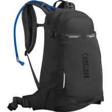 H.A.W.G. LR 20 100oz by CamelBak in Littleton Co