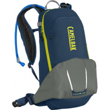 M.U.L.E. LR 15 100oz by CamelBak in Solana Beach CA