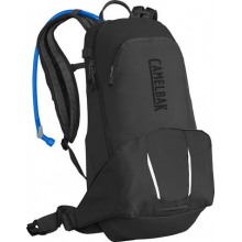 M.U.L.E. LR 15 100oz by CamelBak